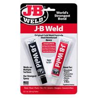 JB Weld 8265-S Weld