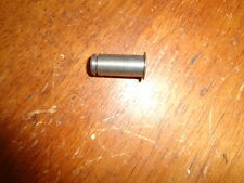NOS Harley Davidson Hand Lever Pivot Pin no Clips 45031-65 Brand unknown