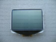 Display Garmin Forerunner 910XT  910 XT