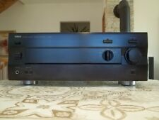 Yamaha AX-892,  revidierter Stereo Voll-Verstärker, Anleitung, Garantie*
