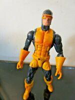 """Marvel Legends CYCLOPS 6"""" Action Figure All New X-MEN Universe TRU Exclusive~"""