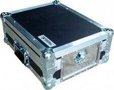 DENON DJ SC5000 PRIME USB DECK PLAYER Swan Flight Case (Hex)
