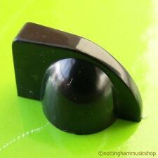 Miniatura POLLO HEAD AMP Manopola per 5mm D a Forma di Albero