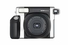 22426468 Fujifilm Instax Wide 300 - Cámara de fotos Instantánea