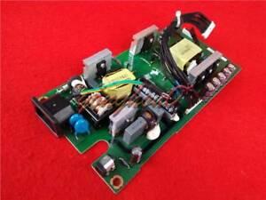 1PCS USED 4H.L2K02.A01 Dell 5E.L2K02.001 Power Supply for 2407WFPB