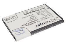 Battery for Motorola A954 Atrix 4G Droid X2 BH6X 1800mAh NEW