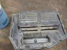 1995 Jeep Cherokee Engine Computer 4.0L 4x4 Automatic ECM ECU PCM 56026948 948