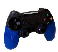 Controller per PS4 joystick compatibile con Playstation 4 wireless LE-P4WX