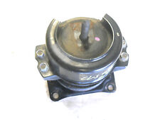 2003 ACURA CL TYPE-S M/T FRONT ENGINE  MOUNT OEM