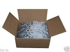 144 Pattern Hooks, Box of C15 Hooks with nylon cord for pattern making, 1 gross