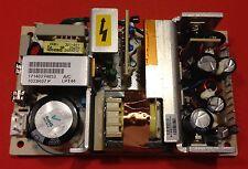 NEW Astec LPT44 110 220 240V Power Supply for Avocent DELL HP IBM KVM Switch