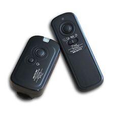 PIXEL Wireless Camera Remote Controls for Canon