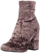 24d73298488 Steve Madden Women s Block Heels for sale