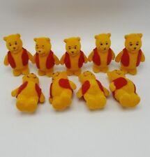 Winnie Pooh Light Covers Sears Flocked String Indoor Patio Lot 9 Disney