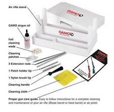 GAMO Air Rifles Air Rifle Maintenance Center – Oil / Cleaning Kits