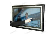 """NextWindow 2403-42001  42"""" Touch Screen Overlay. USB / Serial"""