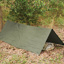 Snugpak Stasha Basha Shelter 2.45x1.6M BIV125