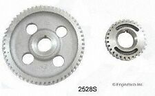 Enginetech 2528S Timing Gear Set Mercruiser Marine 3.0L 181 L4