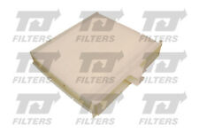 Pollen / Cabin Filter [QFC0019] To Fit A Renault Scenic (II) 2003 Onward