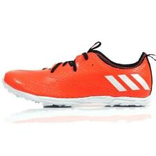 adidas Cross Country Fitness & Running Shoes