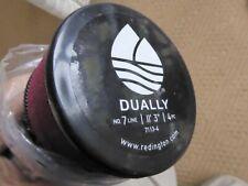 """Redington Dually 7 wt. 11'3"""" Switch Rod"""