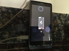Motorola Droid X MB810 Verizon