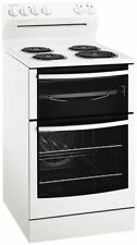 Westinghouse Ranges & Stoves with Coil