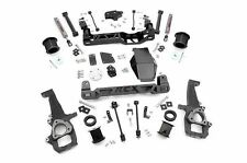 "Dodge Ram 1500 6"" Suspension Lift Kit 2009-2011 4WD"