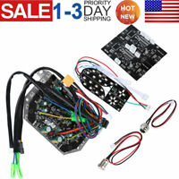 1x Remote Motherboard Controller for Self Balance Scooter Replacement Main Board