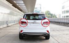 Trunk New LED Tail lamp Light Assy Genuine OEM For 13~2016+ Hyundai Santa Fe XL