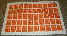West Germany Sheets - 1966 Catholic Day MNH