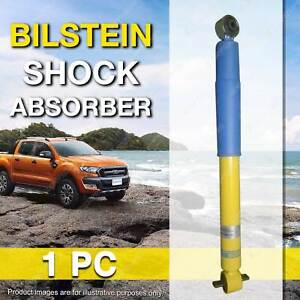 1 Pc Bilstein Front 50MM Lift Shock Absorber for LAND ROVER DISCOVERY 2 BE5 B994