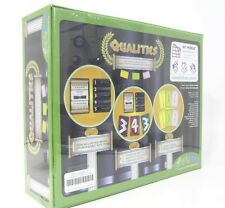 Qualities Board Game by Simply Fun