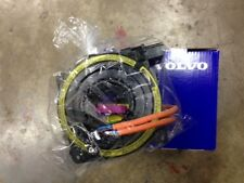 Genuine Volvo XC90 Steering Angle Sensor Clockspring