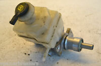 Land Rover Discovery 3 Brake Master Cylinder Discovery 2.7 Diesel 2005