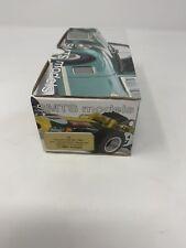 SMTS Models #16 1/43 Kit Ferrari 156 65 1961 Hill, Gendebein, Baghetti