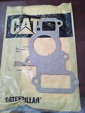 Genuine OEM Caterpillar CAT Kit-Gasket 210-1991   V