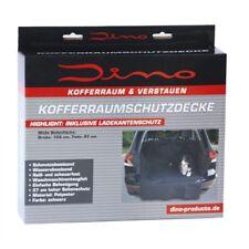 RAID- Dino COUVERCLE DE COFFRE PROTECTION XL inclus Protection de PAGE 105x173cm