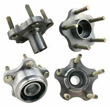 5 Bolt Wheel Hub Conversion for 89-94 180SX 240SX Silvia S13 to 300ZX S14 Brakes