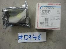RELIANCE ELECTRIC CONTROLLER 438603-5CPA  SEE PHOTO'S  #D946