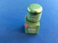 Alba Botanica sea plus renewal night cream, even advanced DMAE/alpha lipoic acid