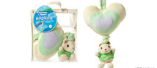 TOMMEE TIPPEE EXPLORA  LULLABY DREAMER 0M+ MUSICAL COT OR PRAM HANGING  TOY