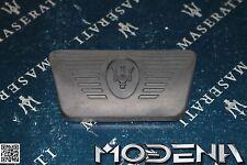 Pedalgummi Bremse Pedal Cover Maserati Ghibli Quattroporte M156 M157