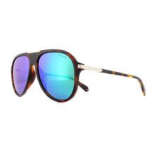 fcd954daa3485 Polaroid Gafas de Sol Pld 2071   G   S X 086 5Z Carey Verde