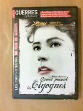 DVD / DIEU SEUL LE SAIT / ROBERT MITCHUM / DEBORAH KERR / NEUF SOUS CELLO