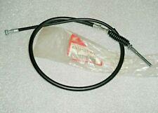 1973-1975 Honda QA50 QA 50 Mini Bike Front Brake Cable OEM NOS 45450-129-670