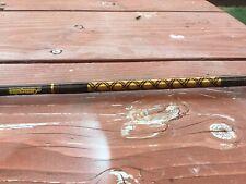 Custom Made Lamiglas Certified Pro 6' Heavy Bait Casting Rod