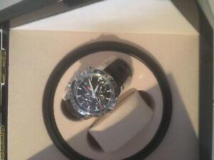 Chopard Mille Miglia men?s watch