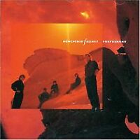 Purpurmond von Münchener Freiheit | CD | Zustand gut