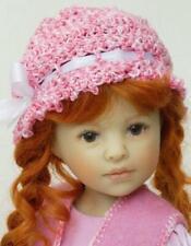 Heidi Plusczok German Doll Elli
